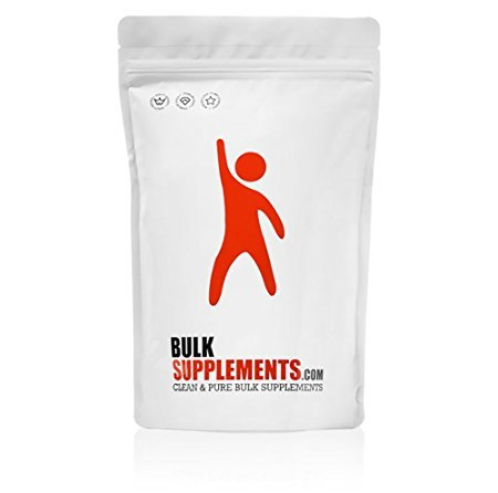 BulkSupplements Cranberry Extract Powder