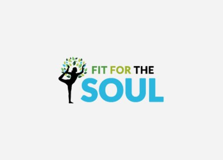 Fit for The Soul