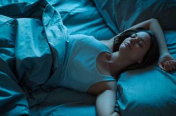 Proven Ideas to Have Better Sleep