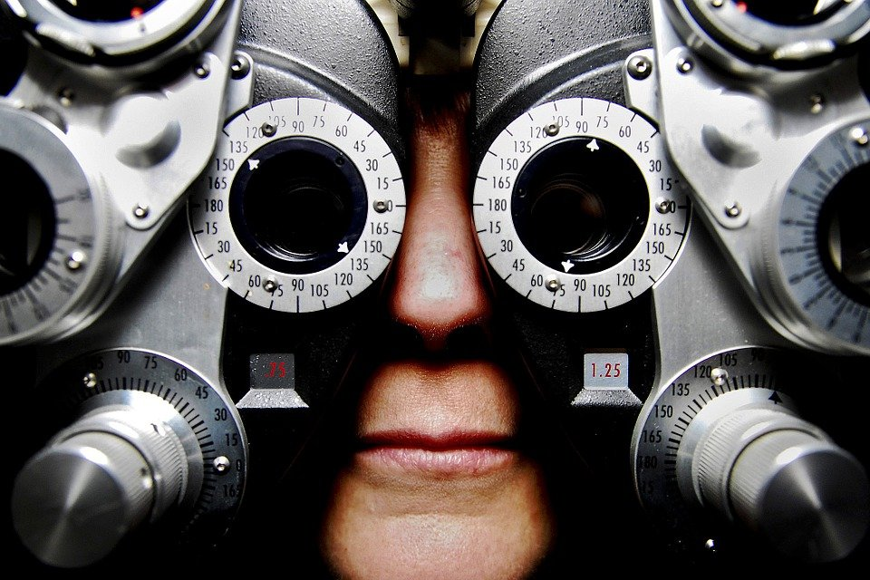 Photo of Understanding The Importance Of Optometry