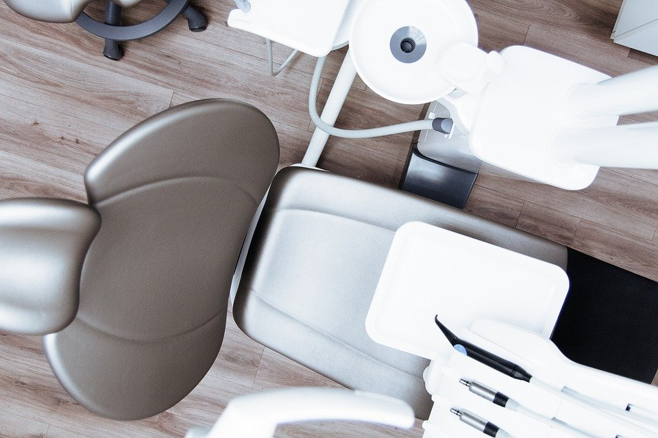 Everything You Need To Know Before Having All On 4 Dental Implants