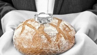Photo of Bread's the Biggest Culprit in US Salt Intake