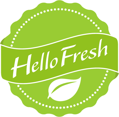 Photo of HelloFresh: High Fiber Meals Dropped at Your Door