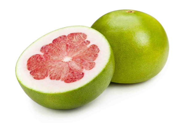 Photo of Hello Pomelo
