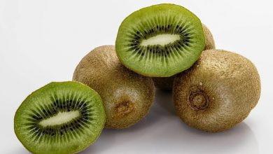 Photo of Guide to the Types and Benefits of Kiwi