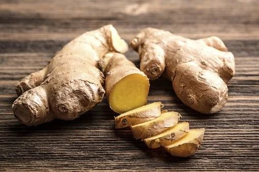 Photo of Everything You Need to Know About Ginger