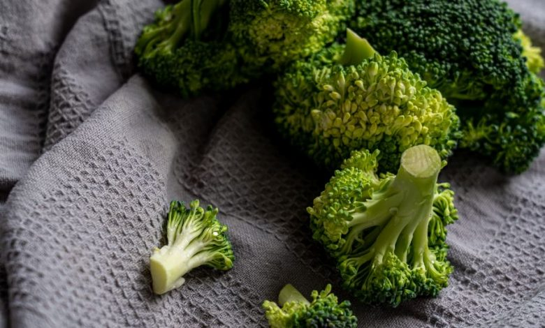 Photo of Types and Health Benefits of Broccoli