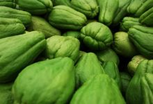 Photo of What is Chayote, and what are its Health Benefits?