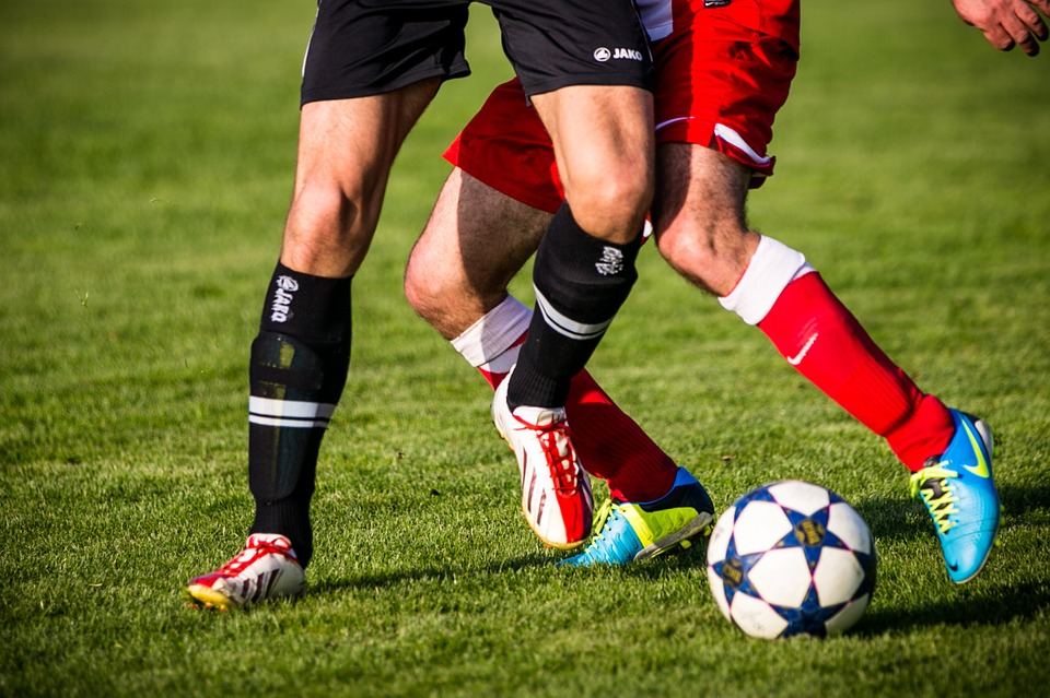 Betting Odds Explained: Guide to Bet on Football Betting and Baccarat